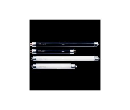 УФ-лампа DORS TL 6W/08 F6T5/BLB