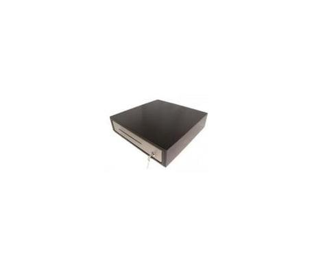 Денежный ящик HPC 16S (white)