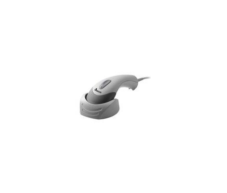 Сканер Argox AS-8000