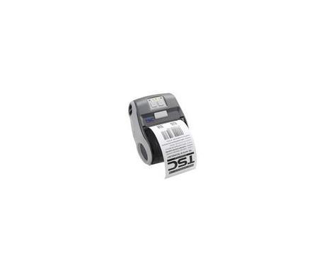 Принтер TSC Alpha-3R WLAN