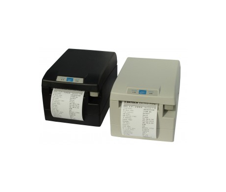 Экселлио FP-2000